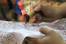 Belajar Seni dan Budaya ASEAN dalam