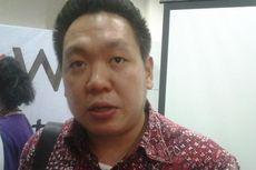 Tak Semua Anggota Fraksi PDI-P Setuju Draf Revisi UU KPK