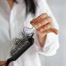 Rambut Rontok : Penyebab dan Tips Merawat