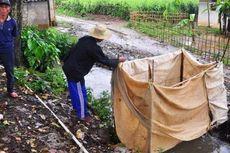 Bank Dunia: 57 Juta Orang Indonesia BAB Sembarangan