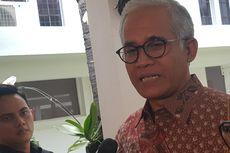 Skema Pencairan Dana BOS Berubah, Kemenko PMK: Demi Fleksibilitas