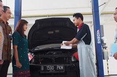 Cara Daihatsu Apresiasi Konsumen Setia