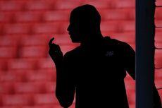 Banderol Pemain Liverpool Ini Termahal di Sheffield United