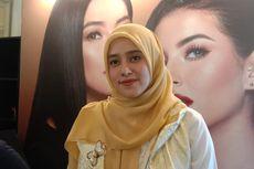 Fairuz A Rafiq: Sampai Kapan Pun Darah Galih Ginanjar Mengalir di Tubuh Anakku