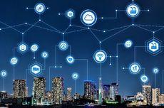 10 Kota dengan Internet Terkencang di Indonesia Menurut Speedtest