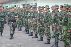 TNI AD Manfaatkan Teknologi OpenBTS