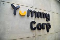 Yummy Corp Dapat Suntikan Dana dari SoftBank Rp 175 Miliar