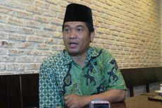 Ide Jokowi Bentuk Tim Transisi Diapresiasi