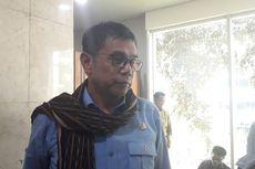 Soal Menteri Jokowi, Sekjen Demokrat: Saya Tak Ragu Sebut Nama AHY