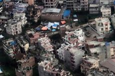 Ini Proyeksi ADB atas Dampak Gempa Terhadap Ekonomi Nepal