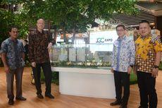 Jakarta Garden City Adakan JGC Property Expo 2019