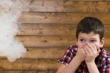 10 Faktor Risiko Kanker Paru-paru yang Perlu Diwaspadai