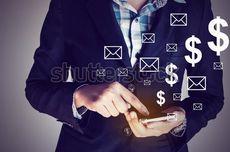 Pelajaran dari Pencurian SIM Card Indosat Ilham Bintang, Jangan Andalkan SMS