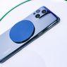 Oppo MagVOOC, Teknologi Cas Nirkabel Pesaing MagSafe Apple
