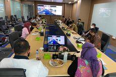 Seorang Remaja Peretas Situs Setkab Tak Dipidana, Hanya Wajib Lapor