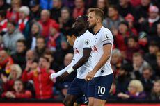 Tottenham, Klub yang Paling Sering Dikalahkan Jose Mourinho
