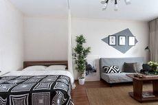 Harga Terkini Apartemen Tipe Studio di Beberapa Kota