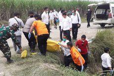 Misteri Pembunuhan Suami Istri di Binjai Terungkap, 3 Orang Ditangkap