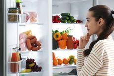 18 Cara Menyimpan Bahan Makanan dari Buah, Sayur, Daging, sampai Keju agar Tidak Busuk