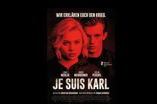 Sinopsis Je Suis Karl, Kisah Gerakan Anak Muda Melawan Teroris