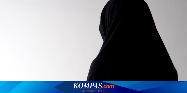Siswi Non-Muslim SMKN 2 Padang: Aku Pakai Jilbab semenjak SMP, Iman Aku Nir Goyah Halaman all thumbnail