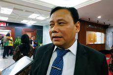 Bawaslu Sarankan KPU Bikin Pokja Cegah Calon Kepala Daerah Berkewarganegaraan Ganda