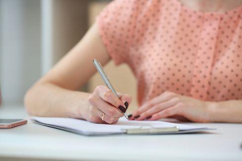 Jadwal Ujian Mandiri di UNS, Universitas Brawijaya, Undip, Unair, dan UNY
