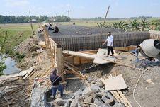 Proposal Bantuan Daerah dari Seluruh Pemda Sulsel Capai Rp 1 Triliun