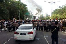 Polda Riau Bantah Tindakan Persekusi terhadap Neno Warisman
