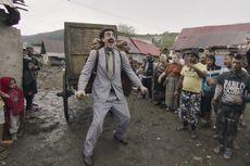 Sinopsis Borat Subsequent Moviefilm, Borat Bebas dari Penjara