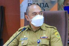 Antisipasi Penyebaran Covid-19 Usai Lebaran, Kota Kupang Perpanjang PPKM