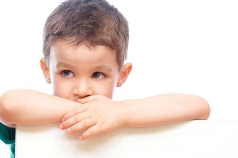 Melihat Anak Masturbasi, Bagaimana Orangtua Bersikap?