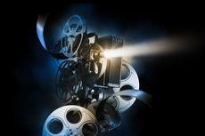 16 Bulan Berdarah-darah, Bioskop Berjuang Bangkit dari Mati Suri Terburuk sejak 1998