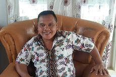 [POPULER NUSANTARA] Cerita di Balik Lagu Yel-yel TNI dan Polisi