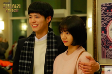 5 Drama Korea yang Cocok Ditonton Penggemar Hometown Cha-Cha-Cha