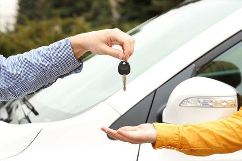 Begini Strategi Beli Mobil Secara Kredit buat Keluarga Muda