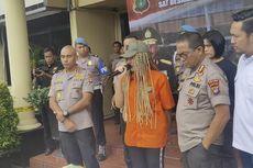Status Disahkan Pengadilan, Lucinta Luna Akan Ditempatkan di Sel Perempuan