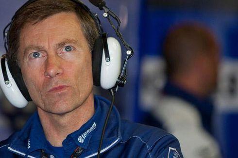 Bos Yamaha Tidak Menyesal Pecat Jorge Lorenzo