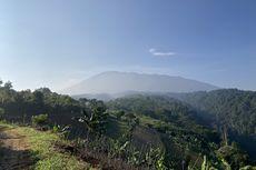 8 Tips Menuju Puncak Halimun Camp Bogor, Lewat Cikereteg