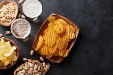 [KURASI KOMPASIANA] Resep Pie Susu Teflon | Lupis Ketan Saus Gula Merah | Kue Rempah Ontbijtkoek