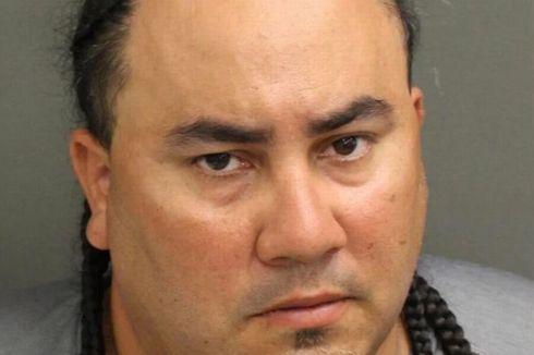 Pesanan Temannya Terlalu Lama, Pria Ini Tembak Mati Pegawai Burger King
