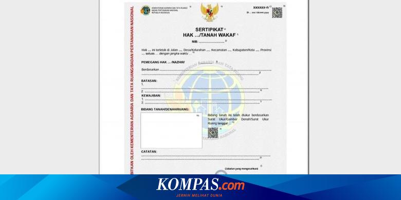 Berita Harian Pendaftaran-tanah-elektronik Terbaru Hari ...