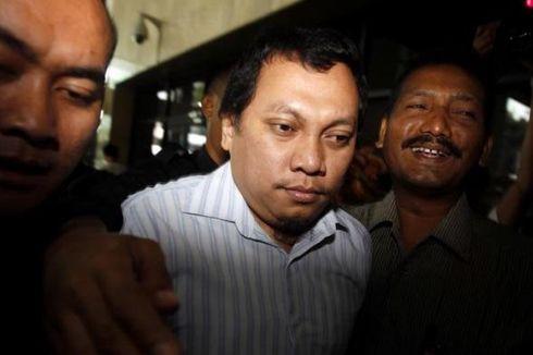 Kejagung Sita Aset Gayus Tambunan Rp 74 Miliar di Bank Indonesia