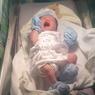 Perkenalkan, Bayi Ini Bernama