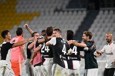 Ferencvaros Punya Tempat Khusus untuk Jamu Juve dan Barca di Liga Champions