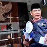 Eks Anggota BPK Rizal Djalil Ditahan KPK Terkait Kasus Suap Proyek SPAM