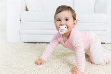 Genjot Penjualan, Perusahaan Kebutuhan Ibu dan Bayi Rambah Aplikasi