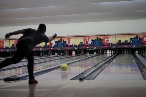 Jakabaring Tuan Rumah Piala Dunia Bowling, Ini Jumlah Atlet Peserta