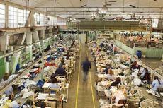 Apa Itu Perusahaan Manufaktur: Pengertian, Sistem Kerja, dan Contohnya