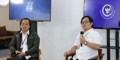 Serap Aspirasi Nelayan, Kementerian KP Tinjau Ulang Penetapan HPI dan Produktivitas Kapal Penangkap Ikan